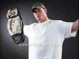John Cena бэйби фэйс блин время фэйс как у сины сделает я буд 2в 1 сина +миз
