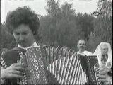 Играй гармонь-Рустам Валиев. Первый канал,1996 г.