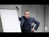 Александр Колмановский и Иван Маурах «Психология + коучинг»