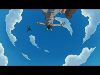 Смотрите онлайн Ван Пис сезон 1 эпизод 230